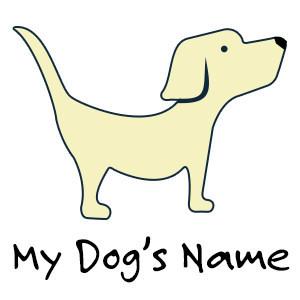 dogname