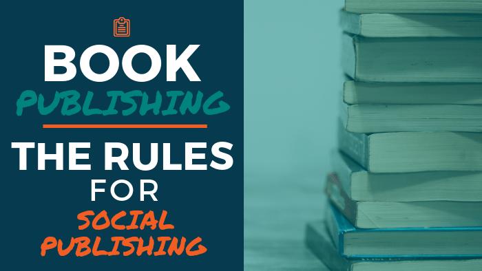 book publishing part 2 1