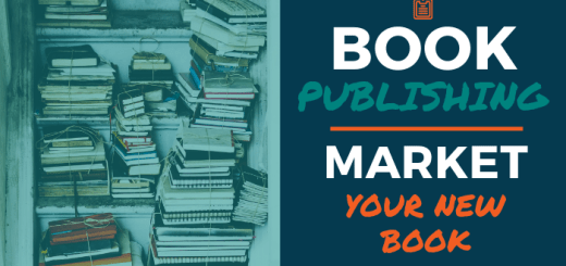 marketing your book part 4 1