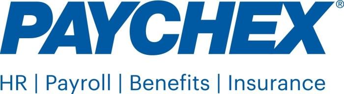 Paychex, Inc. logo
