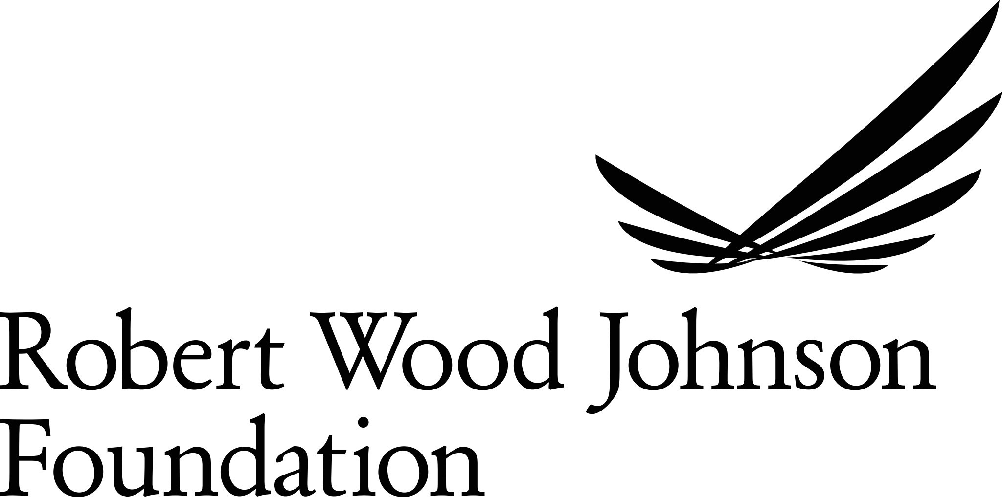 RJW Foundation logo