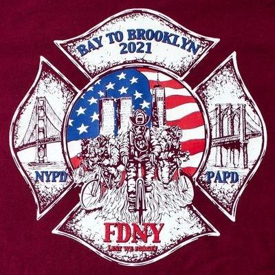 bay2brooklyn logo