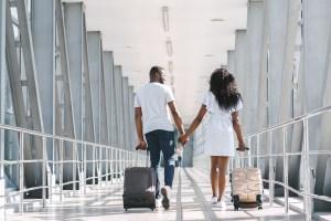 Expedia travelers