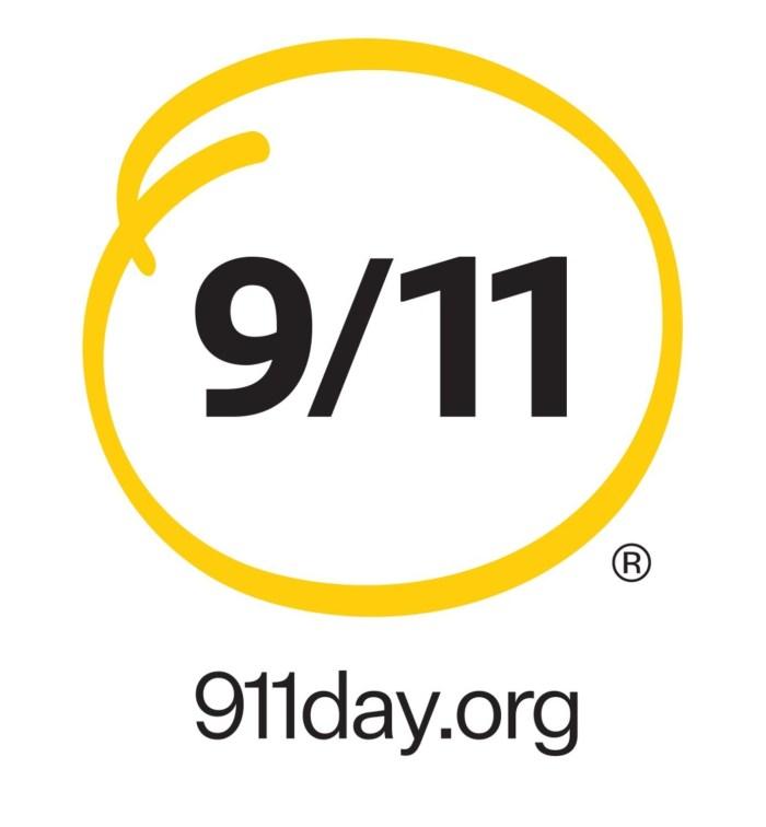 911day.org logo