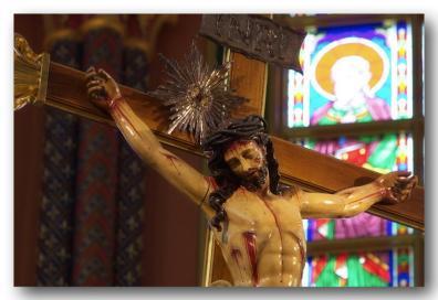 Basílica de Nossa Senhora do Rosário-Contemplação Marial_Página_06