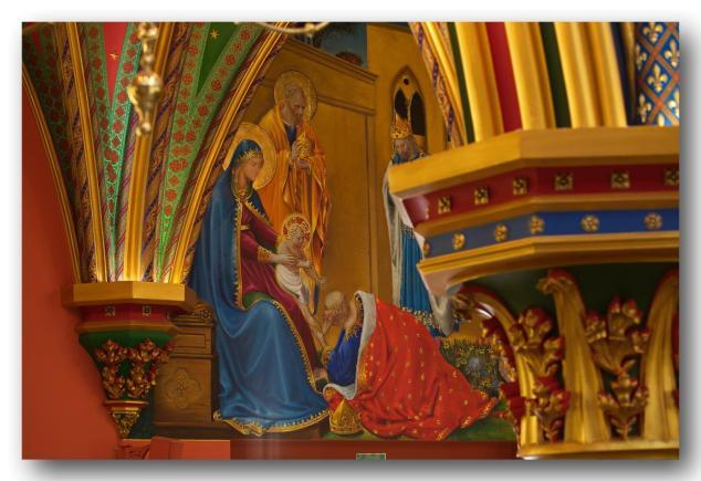 Basílica de Nossa Senhora do Rosário-Contemplação Marial_Página_09