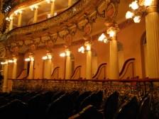 teatro 12