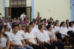 Consagração_APA (2)
