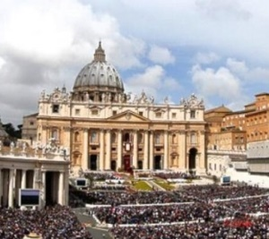 vaticano-gaudium-press