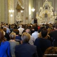 10-75-Solenne Messa di chiusura della missione realizzata dagli Araldi del Vangelo a Quartu Sant Elena (Cagliari)-005
