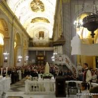 14-13-Messa Solenne per il arrivo della statua pellegrina-001