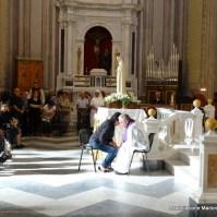 24-24-Le confessioni e l unzione degli infermi furono uno dei punti forti della missione -001