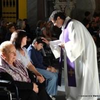 27-27-Le confessioni e l unzione degli infermi furono uno dei punti forti della missione -004