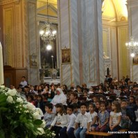 69-68-Santa Messa per i giovani, Araldi del Vangelo-003