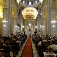 71-73-Solenne Messa di chiusura della missione realizzata dagli Araldi del Vangelo a Quartu Sant Elena (Cagliari)-003