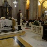 77-77-Gli Araldi ringraziano i sacerdoti e i fedeli per la loro accoglienza