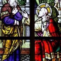 Commento al Vangelo - Festa dell'Esaltazione della  Santa Croce