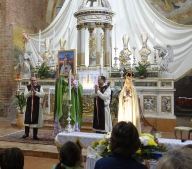 LOMELLO-Basilica_Santa_Maria_Magiore (161)