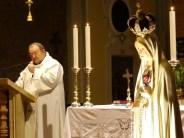 LOMELLO-Chiesa_San_Michele (12)