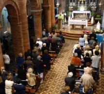LOMELLO-Chiesa_San_Michele (6)