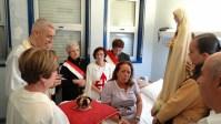 23092015_Niscemi_In Ospedale Suor Cecilia Basarocco_004 (1024x576)