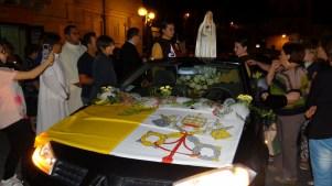 23092015_Niscemi_In processione al Presidio Ospedaliero Suor Cecilia Basarocco_004 (1024x576)