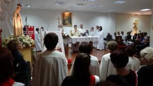 23092015_Niscemi_Santa Missa_003 (1024x576)
