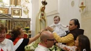 25092015_Gela_Celebrazione Eucaristica e Saluto Finale_Parrocchia S. Francesco_010 (1024x576)