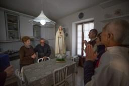 11-Missioni con gli Araldi in Gragnana di Carrara (MS)-010