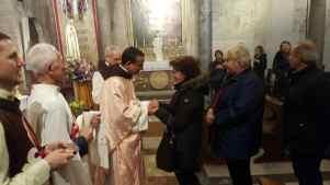 1° messa di un novello sacerdote degli Araldi Del Vangelo-005