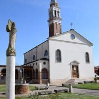 Festa della Madonna di Borbiago, Araldi in Italia (24)-001