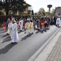 Festa della Madonna di Borbiago, Araldi in Italia (7)-001