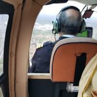 Missione Mariana a Pozzo d'Adda- Bettola (MI), Araldi del Vangelo, missioni in Italia-002