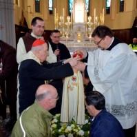 Missione Mariana a Pozzo d'Adda- Bettola (MI), Araldi del Vangelo, missioni in Italia-009