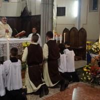 Missione Mariana a Pozzo d'Adda- Bettola (MI), Araldi del Vangelo, missioni in Italia-014