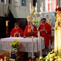 Missione Mariana a Pozzo d'Adda- Bettola (MI), Araldi del Vangelo, missioni in Italia-018