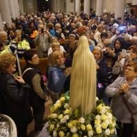 Missione Mariana a Pozzo d'Adda- Bettola (MI), Araldi del Vangelo, missioni in Italia-041