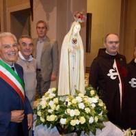 Missione Mariana a Pozzo d'Adda- Bettola (MI), Araldi del Vangelo, missioni in Italia-042