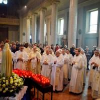 Missione Mariana a Pozzo d'Adda- Bettola (MI), Araldi del Vangelo, missioni in Italia-045