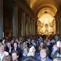 Missione Mariana a Pozzo d'Adda- Bettola (MI), Araldi del Vangelo, missioni in Italia-062