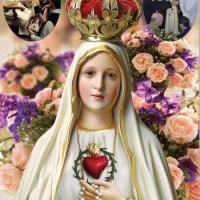 Missione Mariana a Pozzo d'Adda- Bettola (MI)