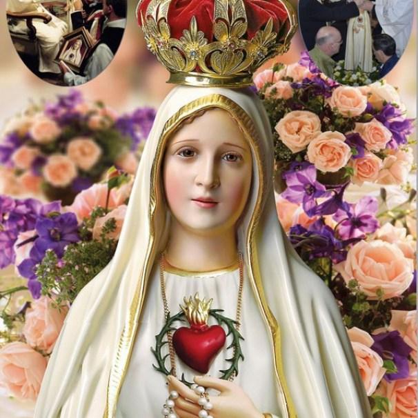 Missione Mariana a Pozzo d'Adda- Bettola (MI), Araldi del Vangelo, missioni in Italia-063