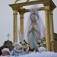Madonna dei Cava (2)