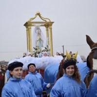 Madonna dei Cava (4)