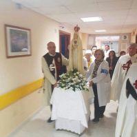 "Cappella Ospedaliera ""S. Vincenzo"" Taormina - ME.58(3)"