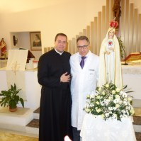 Madonna Pellegrina a Taormina, ARALDI MISSIONE-015