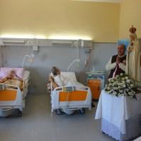 Madonna Pellegrina a Taormina, ARALDI MISSIONE-022