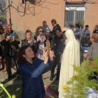 Missione Mariana a Gaggi - ME 5472x3648-013