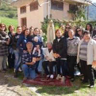 Missione Mariana a Gaggi - ME 5472x3648-014