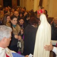 Missione Mariana a Gaggi - ME 5472x3648-025